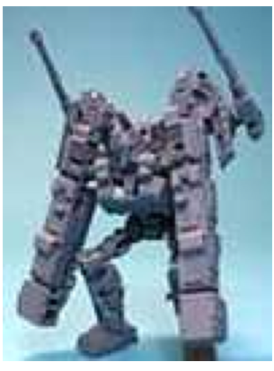 Jouets Transformers Generations: Nouveautés Hasbro - partie 1 - Page 2 1287101090_Screen%20shot%202010-10-14%20at%208.50.30%20PM