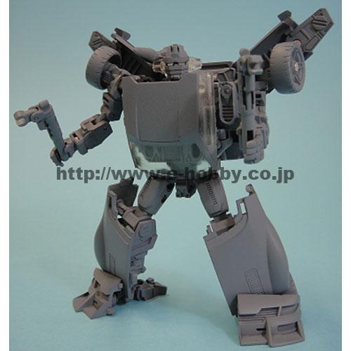 Jouets Transformers Generations: Nouveautés Hasbro - Page 3 1287397422_01l-1