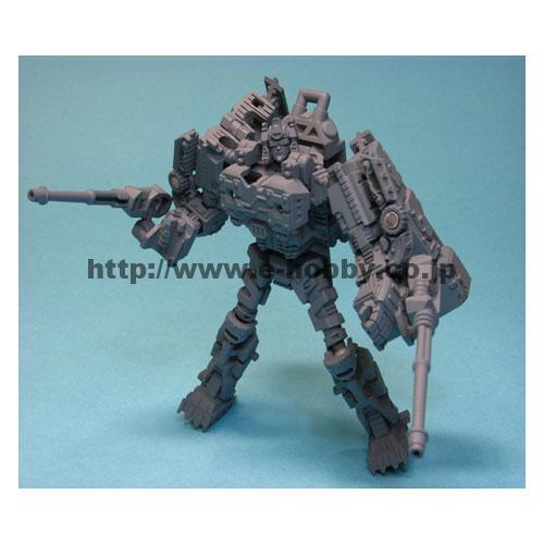 Jouets Transformers Generations: Nouveautés Hasbro - Page 3 1287397422_01l