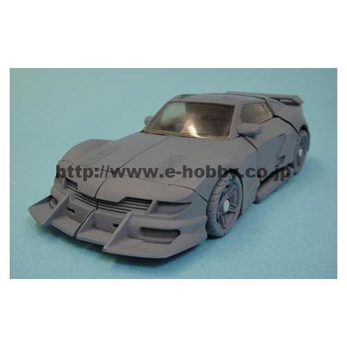 Jouets Transformers Generations: Nouveautés Hasbro - Page 3 1287397422_02l-1