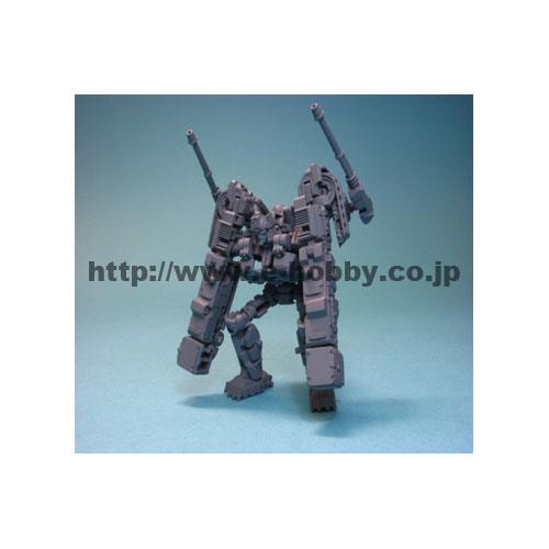 Jouets Transformers Generations: Nouveautés Hasbro - partie 1 - Page 3 1287397422_02l