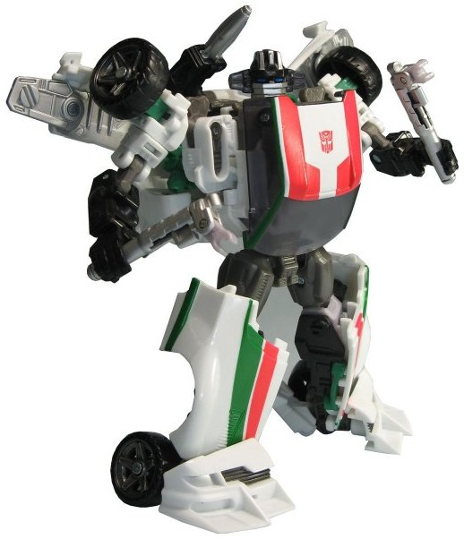 Jouets Transformers Generations: Nouveautés Hasbro 1289594511_wheeljack2