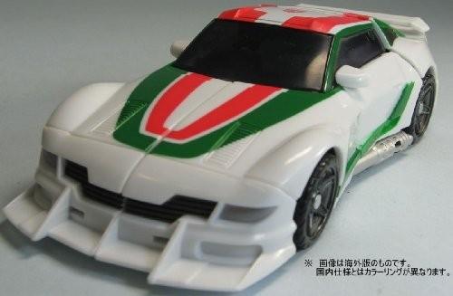 Jouets Transformers Generations: Nouveautés Hasbro 1289594514_Wheeljack3