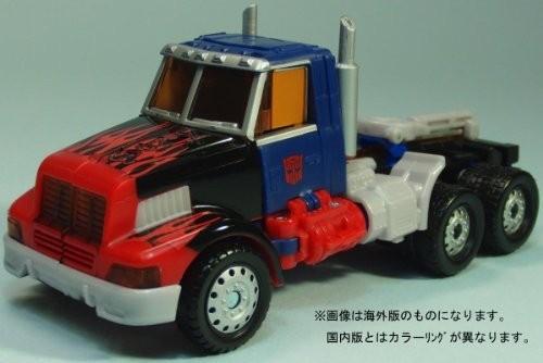 Jouets Transformers Generations: Nouveautés Hasbro - partie 1 - Page 4 1289594514_laserprimetruck