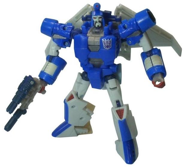 Jouets Transformers Generations: Nouveautés Hasbro - Page 4 1289594514_scourgebot