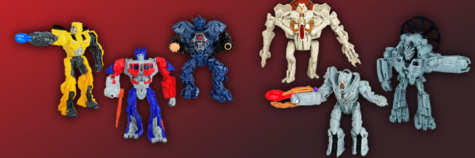 Transformers chez McDonalds - Happy Meals / Joyeux Festins - Page 2 1290295846_Happy