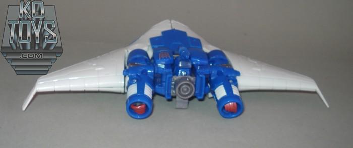 Jouets Transformers Generations: Nouveautés Hasbro - Page 5 1290403513_Scourge3