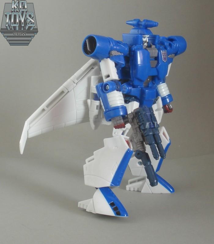 Jouets Transformers Generations: Nouveautés Hasbro - partie 1 - Page 5 1290779681_GENscourge25