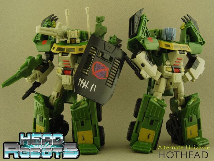 [Headrobots] Produit Tiers - Les Headmasters reviennent! 1291058328_Head3
