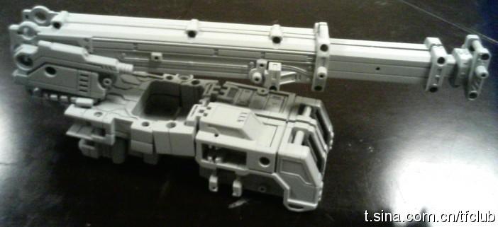 [TFC Toys] Produit Tiers - Projet Hercules - aka Devastator/Dévastateur 1291965268_Hook1