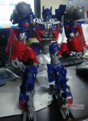 Jouets Transformers 3 - Partie 1 1293185840_OP