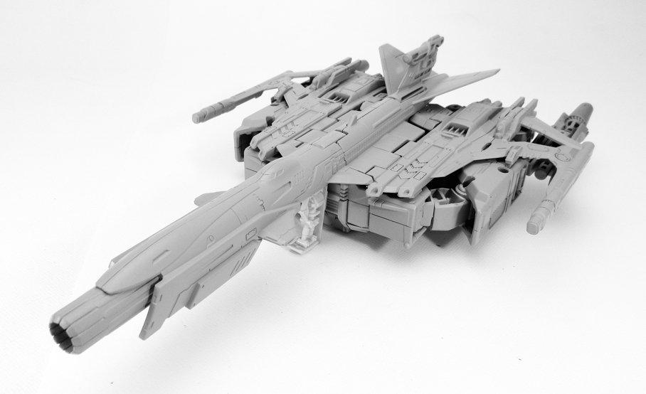 Jouets Transformers Generations: Nouveautés TakaraTomy - Page 6 1459436769-sca2