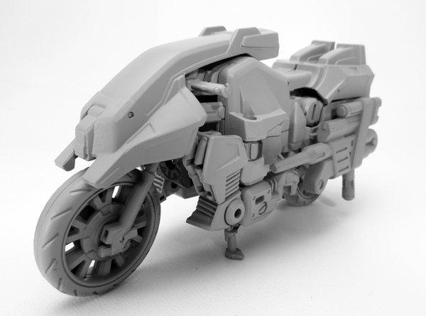 Jouets Transformers Generations: Nouveautés TakaraTomy - Page 6 1459474312-ce6keplviaqtklo