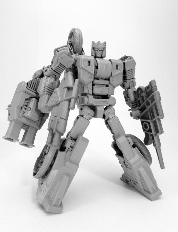 Jouets Transformers Generations: Nouveautés TakaraTomy - Page 6 1459474312-ce6keryuiaa-y5x
