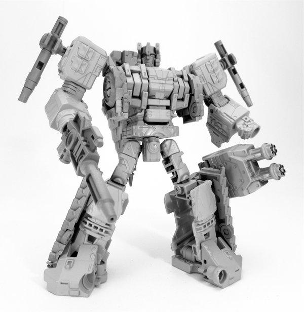 Jouets Transformers Generations: Nouveautés TakaraTomy - Page 6 1459656316-cffnre4vaaepjtp