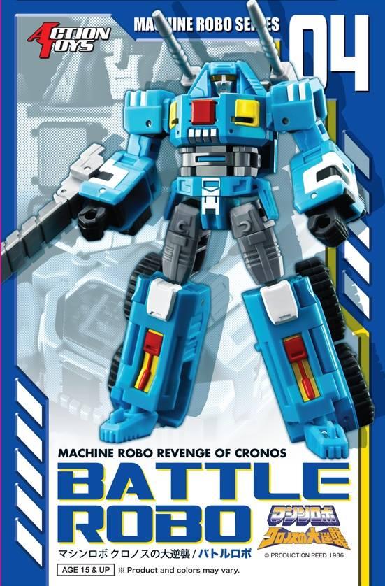 [Dessin Animé + Jouets] Gobots — Machine Robo - Page 4 1460651361-machinerobo01
