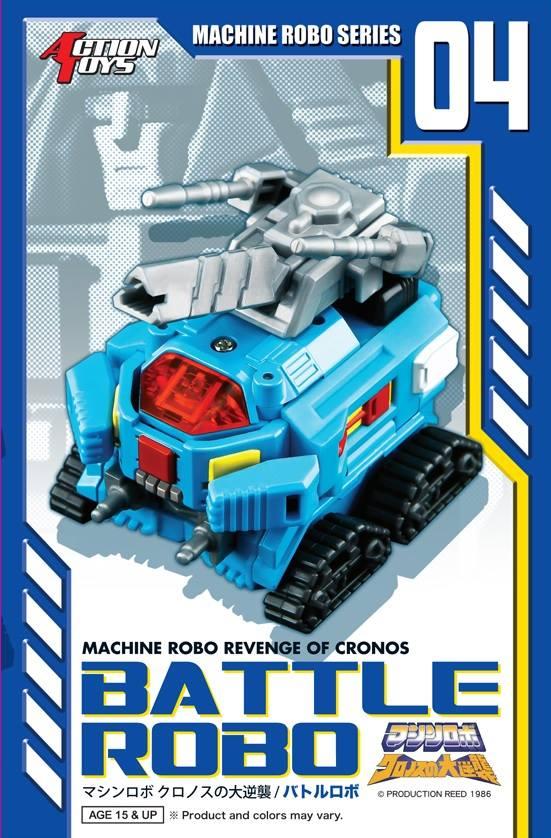 [Dessin Animé + Jouets] Gobots — Machine Robo - Page 4 1460651361-machinerobo02