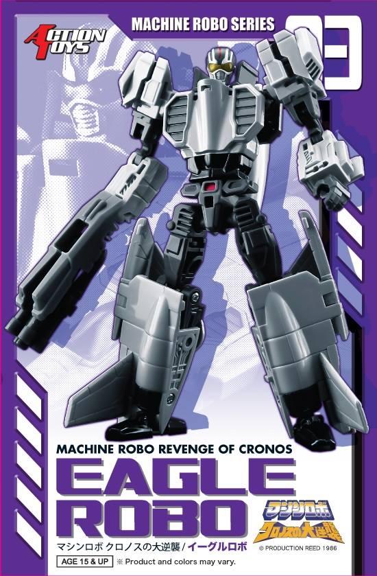 [Dessin Animé + Jouets] Gobots — Machine Robo - Page 4 1460651361-machinerobo03