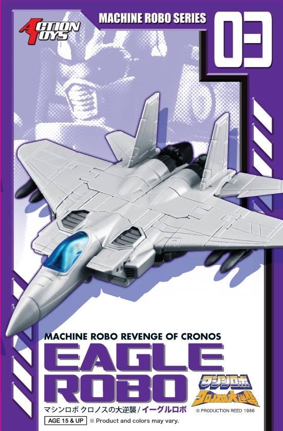 [Dessin Animé + Jouets] Gobots — Machine Robo - Page 4 1460651361-machinerobo04