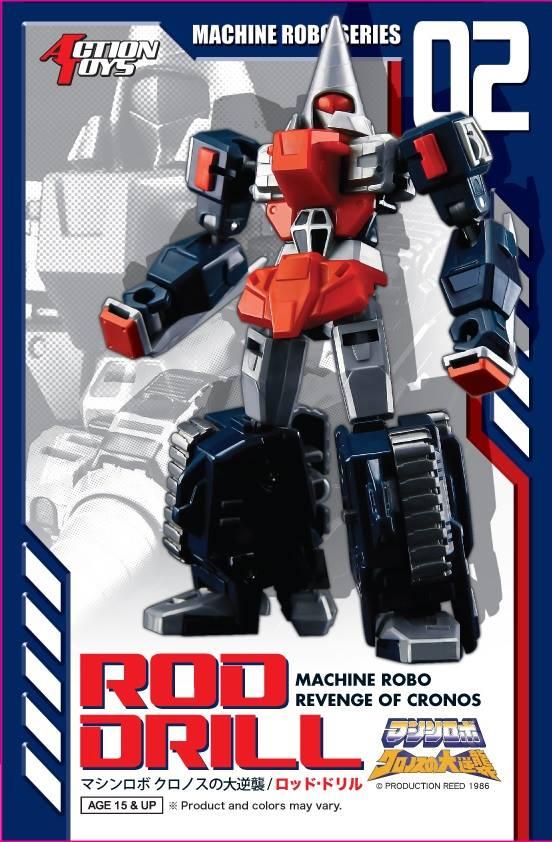 [Dessin Animé + Jouets] Gobots — Machine Robo - Page 4 1460651361-machinerobo05