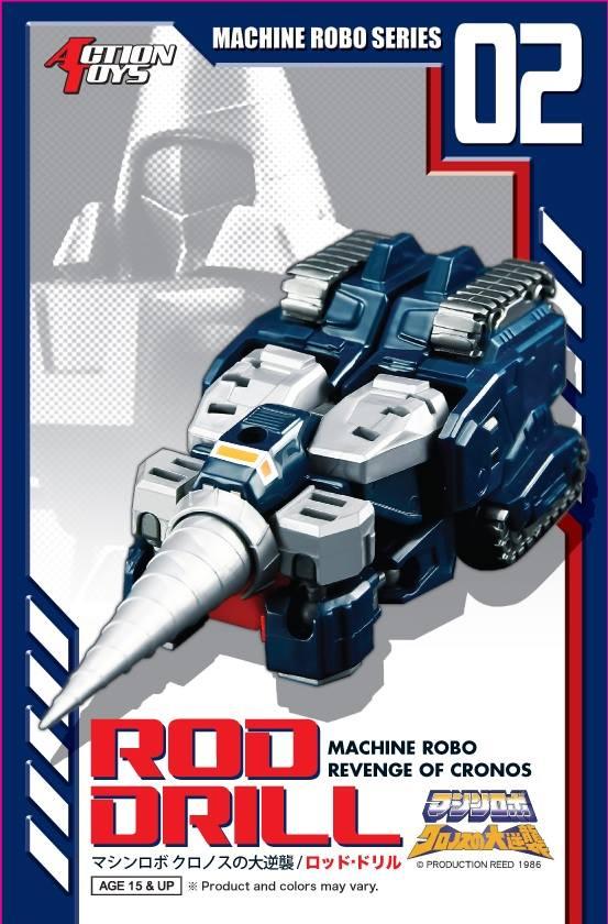 [Dessin Animé + Jouets] Gobots — Machine Robo - Page 4 1460651361-machinerobo06