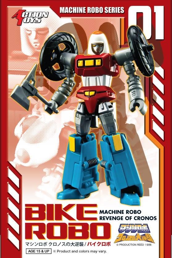 [Dessin Animé + Jouets] Gobots — Machine Robo - Page 4 1460651361-machinerobo07