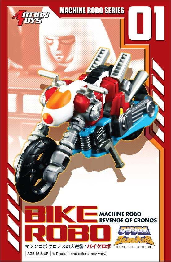 [Dessin Animé + Jouets] Gobots — Machine Robo - Page 4 1460651361-machinerobo08