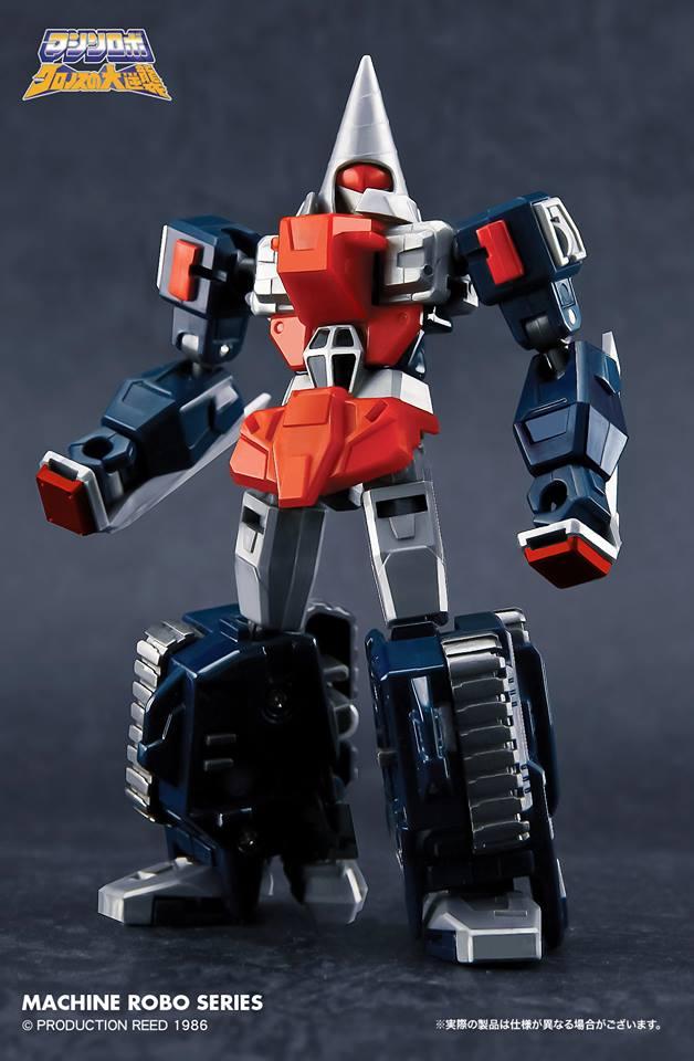 [Dessin Animé + Jouets] Gobots — Machine Robo - Page 4 1460651361-machinerobo10
