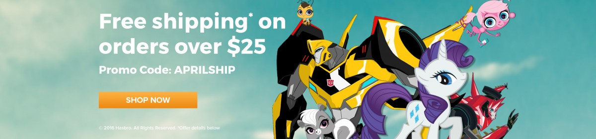 Transformers News: Re: Transformers Toys and Products available for Pre-order/Instock online Thread