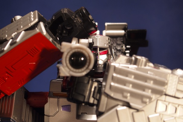 Transformers News: Transformers Photo Challenge #12: Scale