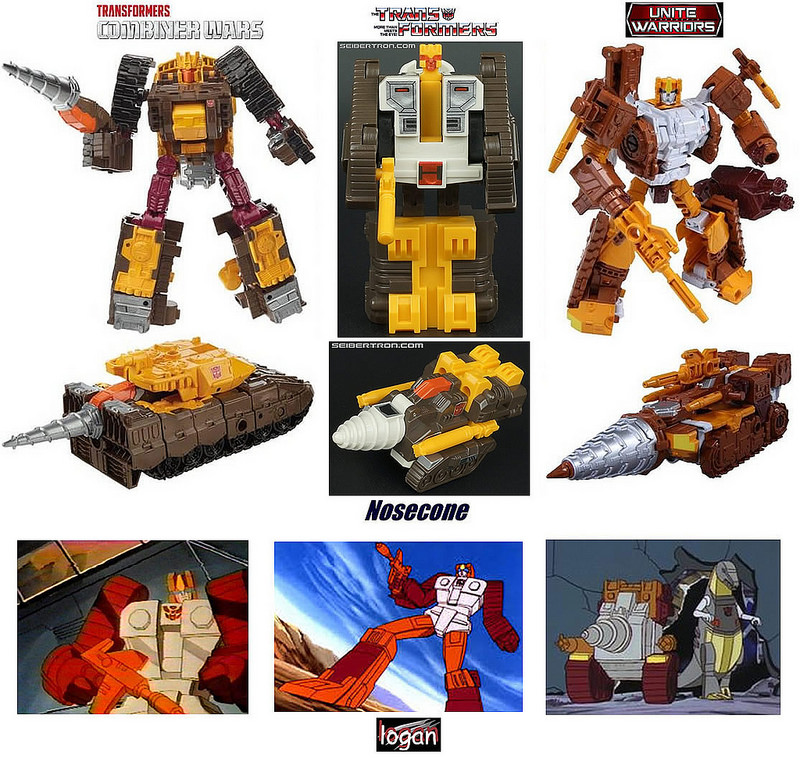 1462317564-computron-comparison-toy-02.jpg