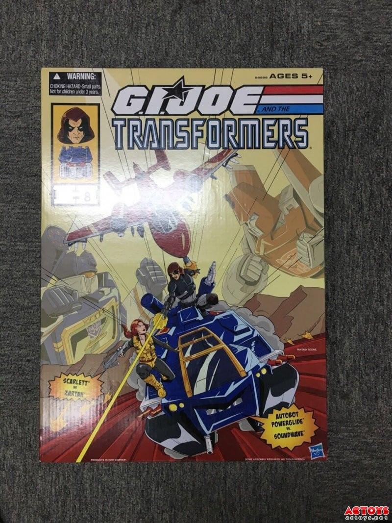 Jouets G.I. Joe à venir cette année - Page 2 1465170824-joe-tf1