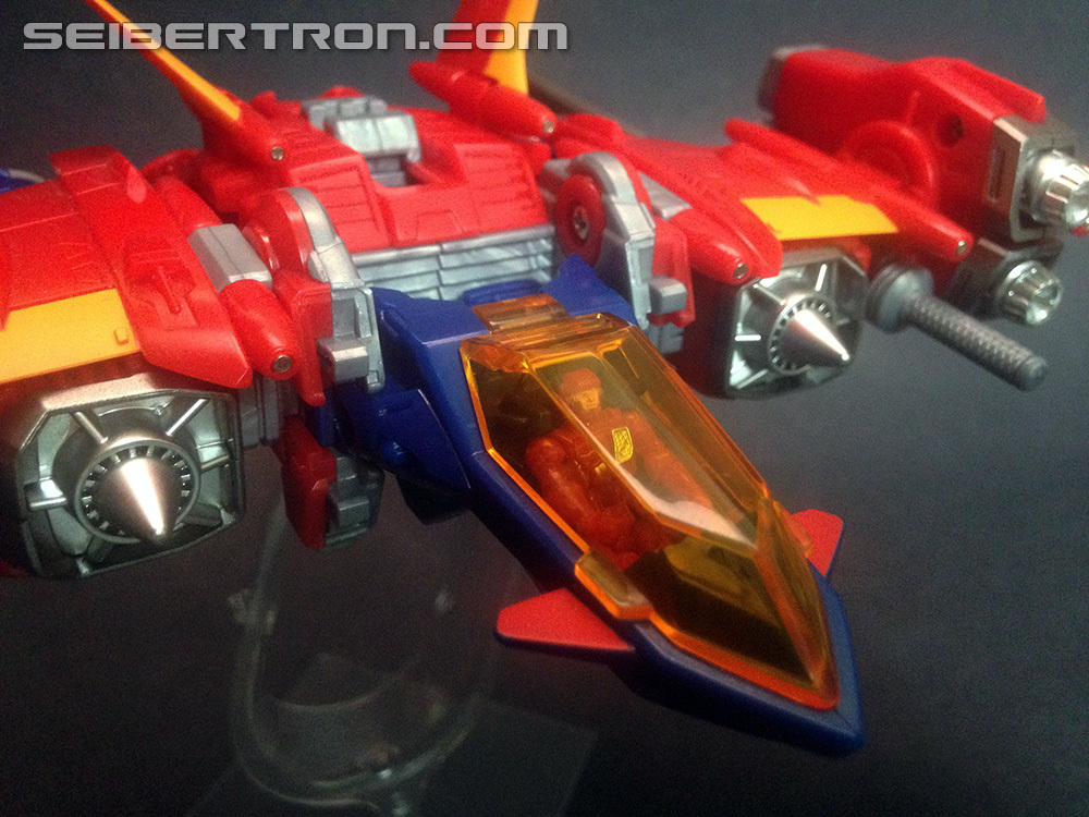 Transformers News: Pictorial Review of Diaclone Reboot - Dia-Battles V2