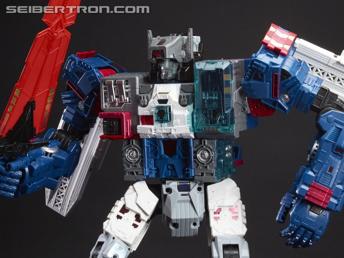 "Transformers News: Twincast / Podcast Episode #160 ""Grappling with Memory"""