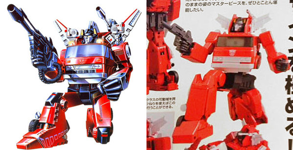 [Masterpiece] MP-33 Inferno - Page 2 1466729718-mp3303