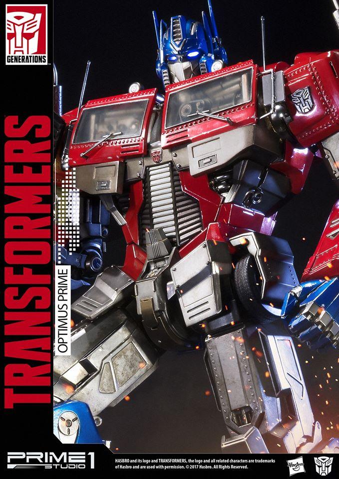 3D Transformers Prime Starscream DOWNLOAD by RazzieMbessai on ...