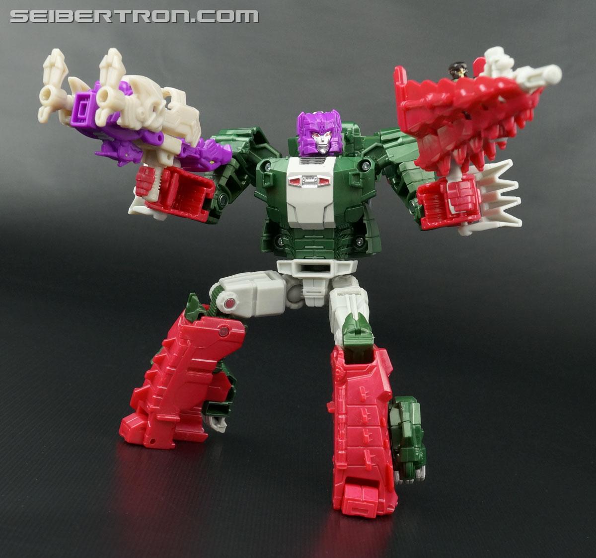 """Transformers News: Twincast / Podcast Episode #149 """"Titans Arrive"""""""