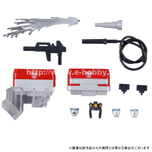 [Masterpiece] MP-33 Inferno - Page 2 1467920775-10-000000002982