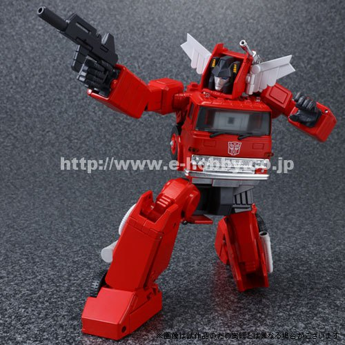 [Masterpiece] MP-33 Inferno - Page 2 1467920775-2-000000002982