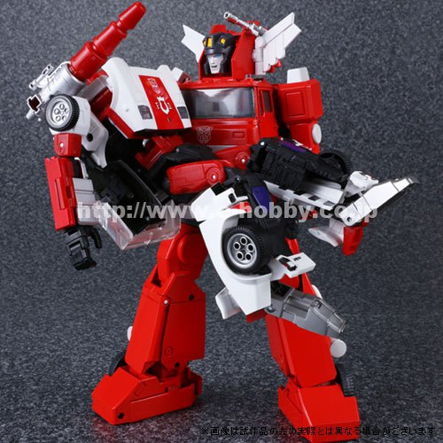 [Masterpiece] MP-33 Inferno - Page 2 1467920775-4-000000002982