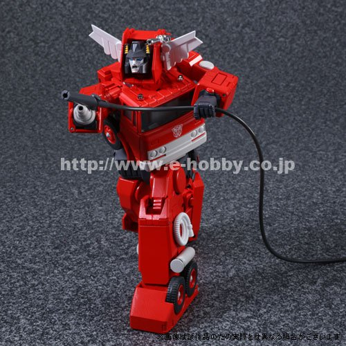[Masterpiece] MP-33 Inferno - Page 2 1467920775-5-000000002982