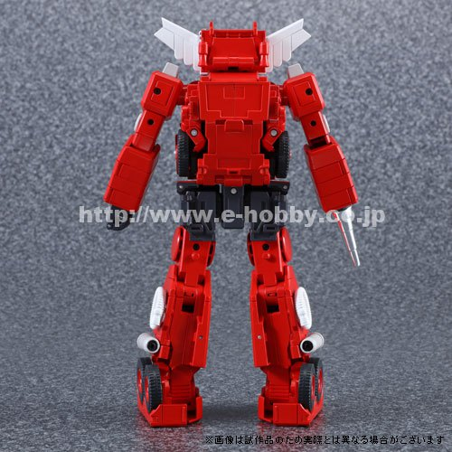 [Masterpiece] MP-33 Inferno - Page 2 1467920775-6-000000002982