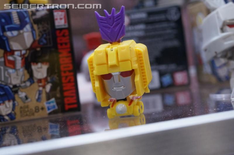 Sdcc 2016 Generations Alt Modes Gallery With Cliffjumper