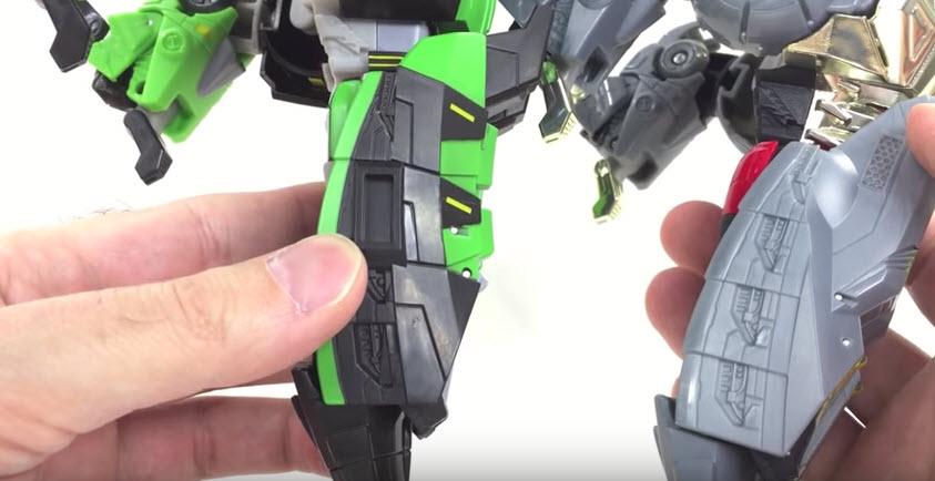 Transformers News: Top 5 Best Grimlock Transformers toys