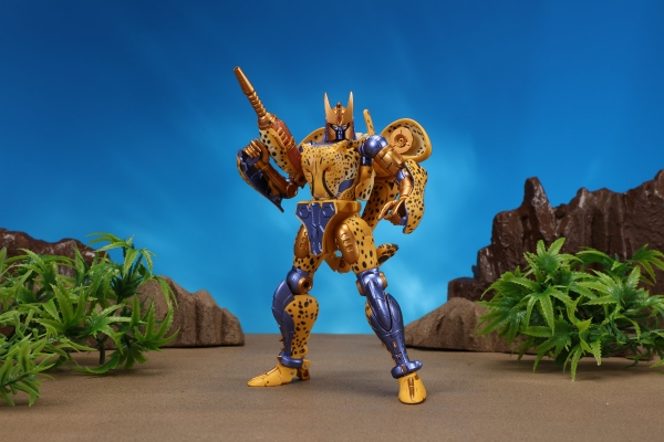 [Masterpiece] MP-34 Cheetor et MP-34S Shadow Panther (Beast Wars) 1470395826-mp-cheetor-01