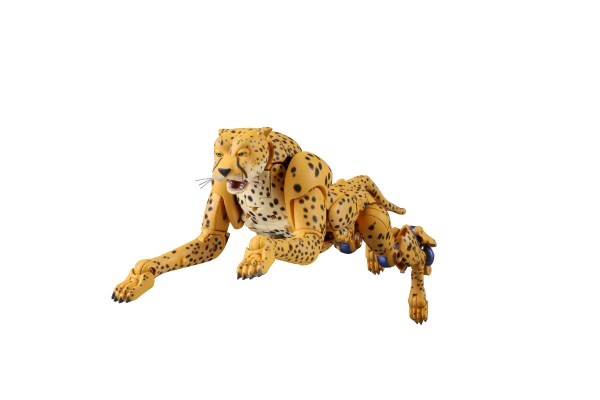 [Masterpiece] MP-34 Cheetor et MP-34S Shadow Panther (Beast Wars) 1470395826-mp-cheetor-04