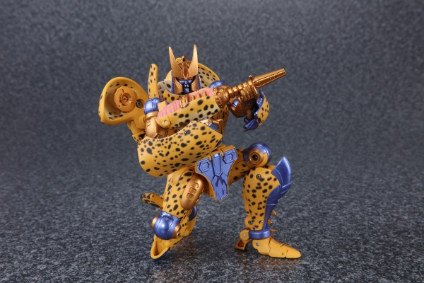 [Masterpiece] MP-34 Cheetor et MP-34S Shadow Panther (Beast Wars) 1470395826-mp-cheetor-05