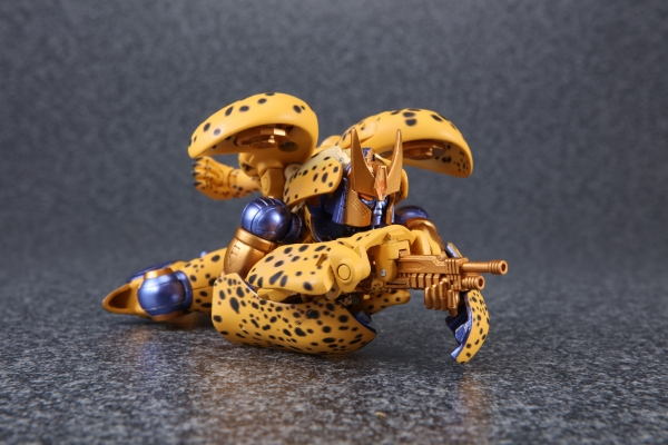 [Masterpiece] MP-34 Cheetor et MP-34S Shadow Panther (Beast Wars) 1470395826-mp-cheetor-07