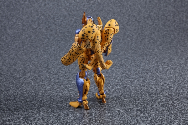 [Masterpiece] MP-34 Cheetor et MP-34S Shadow Panther (Beast Wars) 1470395826-mp-cheetor-08