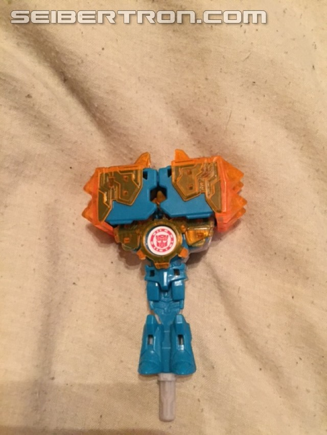 Transformers News: Transformers Robots in Disguise Mini-cons Wave 5 Found at Toysrus in the UK